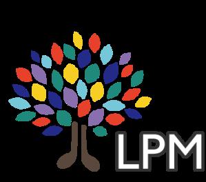 2013.07.25_LPM_logo2