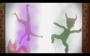 danceofdeath
