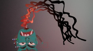 puppetblood